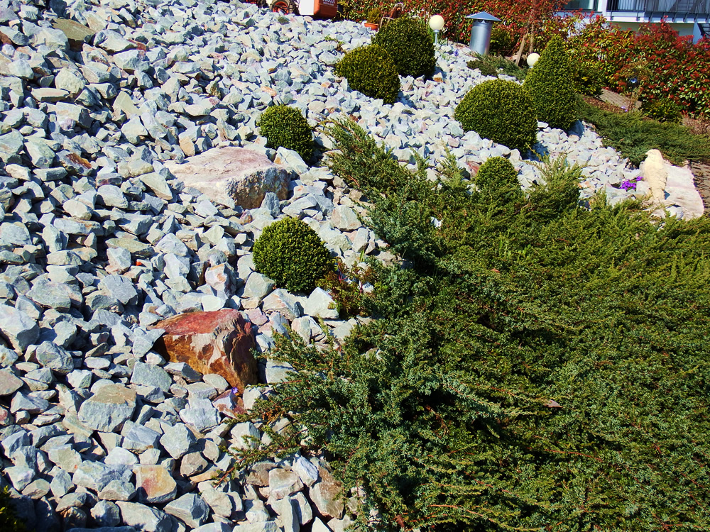Gartenanlage - Gartenneuanlage - Galabau - Gartenbau - Landschaftspflege - Bingen - Ingelheim - Kirn - Bad Sobernheim - Bad Kreuznach - Bad Münster am Stein - Wörrstadt - Wallhausen - Bockenau - Stromberg - Meisenheim - Alzey - Wallhausen - Waldlaubersheim - Kusel - Lauterecken - Idar-Oberstein - Birkenfeld - Kirchberg - Simmern