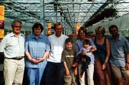 gaertnerei-bock-2002