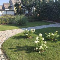 Gartenpflege - Gartenanlage - Gartenneuanlage - Kirn - Bad Sobernheim - Monzingen - Meddersheim - Staudernheim - Odernheim - Meisenheim - Simmertal - Hochstetten-Dhaun - Idar-Oberstein - Bad Münster