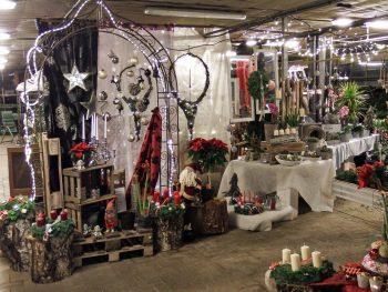 Adventsausstellung - Weihnachtsmarkt - Bad Sobernheim - Kirn - Merxheim - Monzingen - Medeersheim - Simmertal - Hochstetten-Dhaun - Bad Kreuznach - Idar-Oberstein - Simmern - Gemünden - Kirchberg - Odernheim - Meisenheim - Staudernheim - Lauterecken - Kusel
